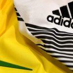 世足賽贊助品牌大戰 Nike成為最大贏家