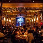 高檔亞洲餐館進駐芝城 7.16華埠攬才