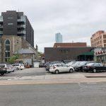 波士頓華埠3機構聯合開發案 批准