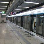 疏導乘客 MBTA考慮建站台隔離牆