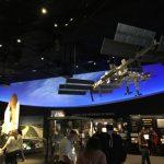 國際太空站 遨翔寰宇18年