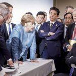 川普與全球貿易戰日益惡化 這原因恐讓紛爭沒完沒了