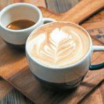 喝咖啡會引起骨鬆? 醫師:一天別超過4杯