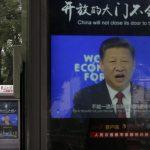 有備而來  中國準備如何反擊川普「經濟冷戰」?