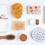 手工皂較天然?皂鹼破壞肌膚酸鹼值 不輸界面活性劑