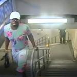 慣竊割褲袋盜錢包 布碌崙南區警追緝