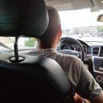 老人:能否開車 應由駕駛判斷