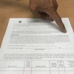 駕校:DMV應要求課程時數