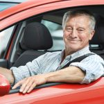 警方建議 改變行車習慣