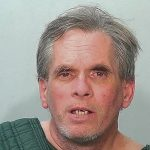 30年前姦殺女童 兇手DNA洩底被逮
