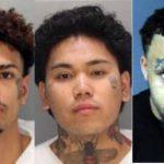 內州槍殺2人…2嫌聖市落網 1人在逃懸賞2500元