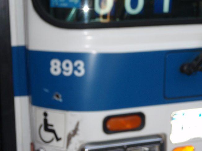 遭公車撞官司打7年 華翁獲賠175萬