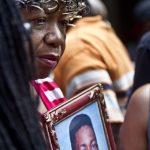 警勒斃加納案4周年 調查延宕