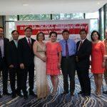 喬州最具影響力亞裔 8華人上榜 羅毓君連4年獲獎