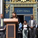 全美首個 金山非公民家長可投票選教委