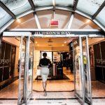 「銷路差」 加國最大百貨 將停售伊凡卡商品