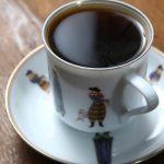 喝咖啡胃部不適 你可能喝錯了!試試深焙咖啡