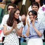 梅根進英國王室 老爸爆料「她不快樂」
