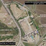 北韓多少核設施? 傳平壤南郊設有鈾濃縮秘密設施