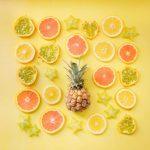 這15種蔬果連皮吃很好 但營養專家建議你這樣吃
