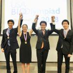 4華生入選 美國「生物奧隊」…竟去不了國際賽