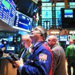 貿易戰衝擊 貝萊德:全球股市恐挫15%