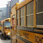 研究:波士頓公校分派系統 未改善受教平等問題