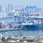 美中貿易戰火延燒 美企囤貨備戰 海運進口激增