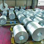 美國鋁業調降財測 受關稅影響「顯著」
