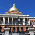 相信稅收多 議會增編經費
