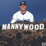 MLB/馬恰多來道奇 「曼尼塢」熱潮再現?