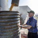 貿易戰傷農 議員擬立法阻關稅