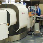3D掃描檢查行李 月底JFK測試