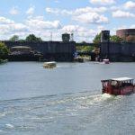 密蘇里州鴨子船難17死 波士頓嚴把關