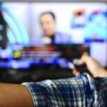 美國收費電視觀眾日減成趨勢 今年將逾500萬人「剪線」