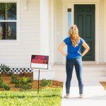 這3大原因 讓近7成千禧世代後悔買房子