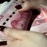 反制美關稅 專家:中國有4招