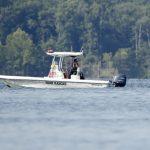 密州船難倖存者憶:船長說「不需要穿救生衣」