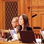 增可負擔住房…議會將修法放寬建築密度
