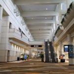 奧蘭多旅館業 6月三指標領先全美
