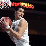 NBA/圓夢第一步!渡邊雄太簽給灰熊