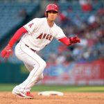 (影音)MLB/大谷翔平敲2安沒用 天使慘被完封