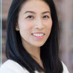 打破天花板 華裔女破例獲升創投合夥人