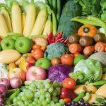 越老就要吃越少?營養師教你吃得健康又抗老化