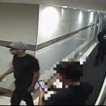 華男法拉盛公寓買大麻 遇入室搶劫被刺傷