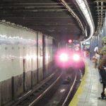 換信號、促守時 盼每月減少萬列地鐵延誤