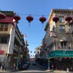華埠禁大麻店明表決 華人社區齊呼籲支持法案