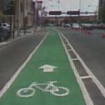 打造自行車友善城市 聖地牙哥市議會通過計畫案