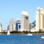 2018年全美最適居城市 第一名是這裡
