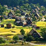 日本看看/地方創生 讓老村落翻身